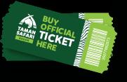 Ticket Bogor